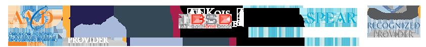 Logo-H3